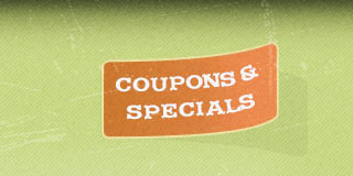 Lake George Coupons & Specials