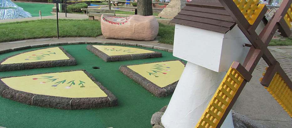 Around the World Miniature Golf, Lake George! on dog rally course design, obstacle course design, show jumping course design, shooting course design, miniature golfing, culinary arts kitchen design, softball course design, miniature putting green, miniature home, putting course design, 3d archery course design, cross country running course design, croquet course design, paintball course design, equestrian course design, sporting clay course design, rafting course design, zip line tower design, putt-putt course design, laser tag course design,