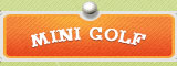 Lake George Miniature Golf